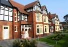 1 bed new Apartment to rent in Tettenhall Road...