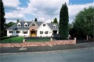 6 bedroom Detached home to rent in Newick Avenue...