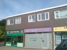 2 bed Flat to rent in Station Road, Codsall...
