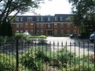 1 bed Apartment in Castlecroft Road...