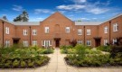 2 bed Apartment to rent in Wergs Hall...