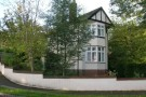 Osborne Road Detached house to rent