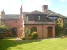 4 bed Detached property in Blue House Lane...