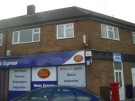 Flat to rent in Common Road, Wombourne...