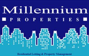 Millennium Properties, Tettenhallbranch details