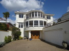 4 bed Detached home in Sandbanks, Poole, Dorset...