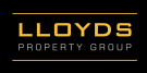 Lloyds Property Group, Canford Cliffs Sales  logo