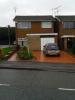 3 bed Detached home in Northway, Sedgley...