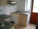 Terraced house to rent in Chem Road, Bilston, WV14
