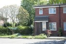 1 bed Terraced home in Dart Road, Farnborough