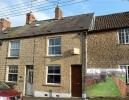 Cottage in 27 Lyme Road, Crewkerne...