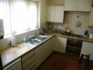 3 bed Terraced property in Butts, Ilminster, TA19