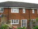 2 bed Terraced property to rent in Billingshurst...