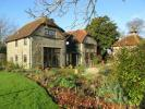 Pulborough Detached house for sale