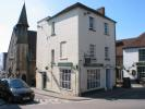property to rent in Petworth, West Sussex