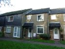 3 bedroom Terraced home to rent in Bazes Shaw NEW ASH GREEN