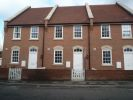 new home to rent in Canal Road HIGHAM
