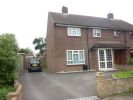 semi detached house to rent in Scratton Fields SOLE...