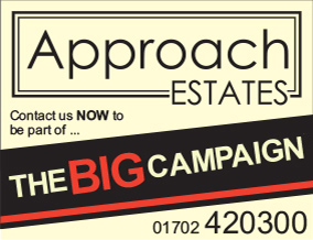 Get brand editions for Approach Estates, Eastwood