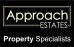 Approach Estates, Eastwood