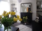 2 bedroom Flat to rent in Norfolk Square, BN1