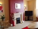 4 bed Maisonette to rent in Zion Gardens, BN1
