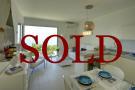 3 bedroom house for sale in Liguria, Savona, Bergeggi
