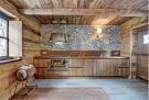 5 bedroom Chalet for sale in Piedmont, Cuneo...