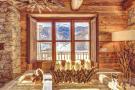 Piedmont Chalet for sale