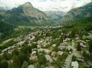 4 bed Ground Flat for sale in Courmayeur, Valle d`Aosta