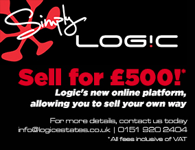Get brand editions for Logic, Liverpool