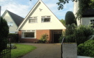 Detached home for sale in Litherland Park...