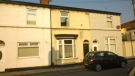 2 bedroom Terraced home to rent in Jubilee Road, Crosby...