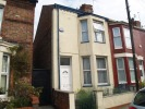 3 bed Terraced property to rent in Blisworth Street...