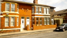 Terraced property in Somerset Road, Bootle...
