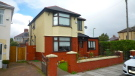 6 bedroom Detached property in Stanley Park, Litherland...