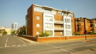 Apartment to rent in St. Catherines Road...