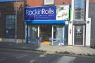 Land in Lorne Road, Liverpool for sale