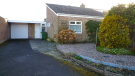 Riverside Detached Bungalow for sale