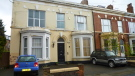 1 bed Flat in Handfield Road, Waterloo...