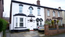 6 bedroom semi detached home to rent in Cavendish Road...