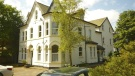 2 bedroom Apartment to rent in 7 College Avenue, Formby...