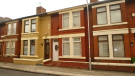 3 bed Terraced property to rent in Rufford Road, Bootle...