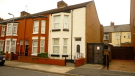 Blisworth Street End of Terrace property to rent
