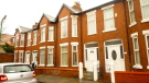 3 bed Terraced home in Sandheys Grove, Waterloo...