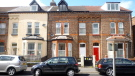 4 bedroom Terraced house to rent in King Street, Waterloo...