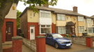 2 bed Terraced home in Brendon Avenue...