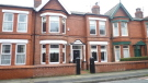 4 bedroom Terraced home to rent in Galloway Road, Waterloo...
