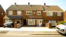 3 bed Terraced house for sale in Hatton Hill Road...