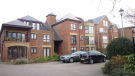 2 bedroom Apartment in Blundellsands Road West...